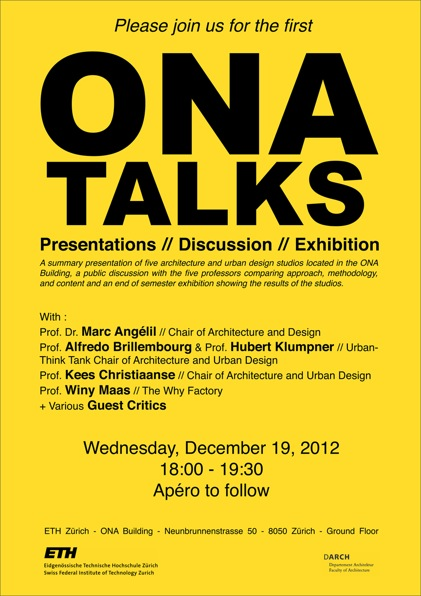 ONA TALKS POSTER_A5[2]