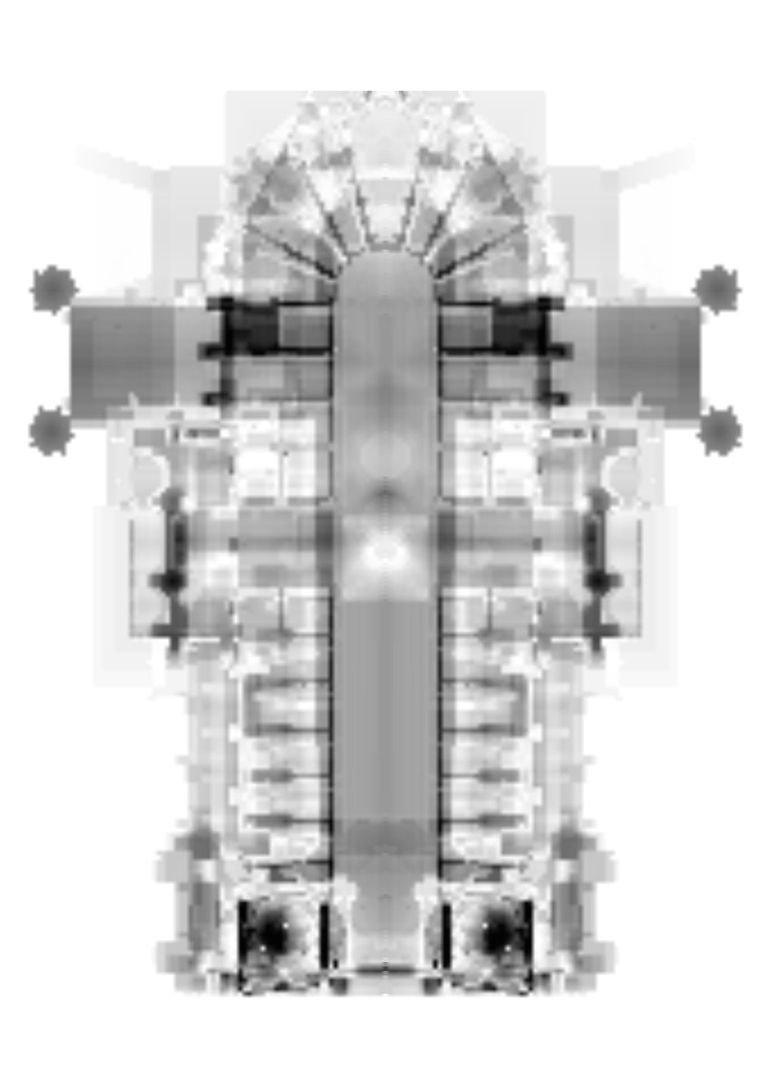 cath-0472