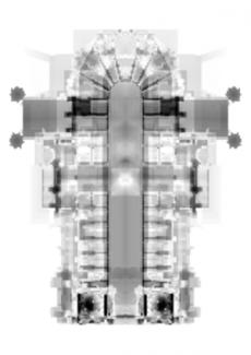 cath-0473Thumb