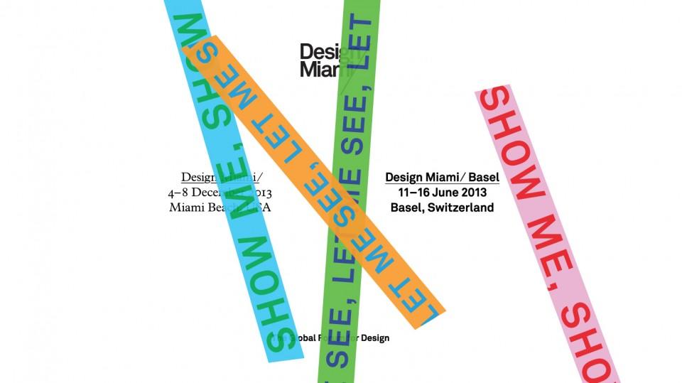 designMiami