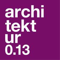 logo_arch013_lila_quadrat_1_thumbnail_image